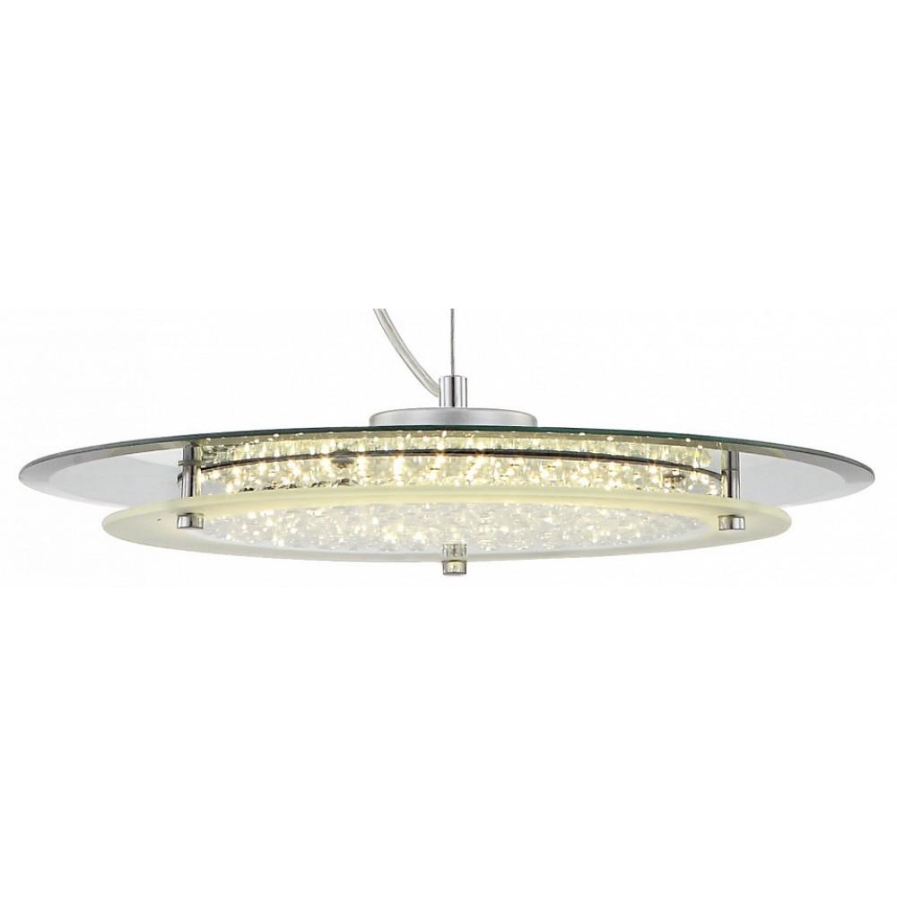 Подвесной светильник Globo Palma 49315H