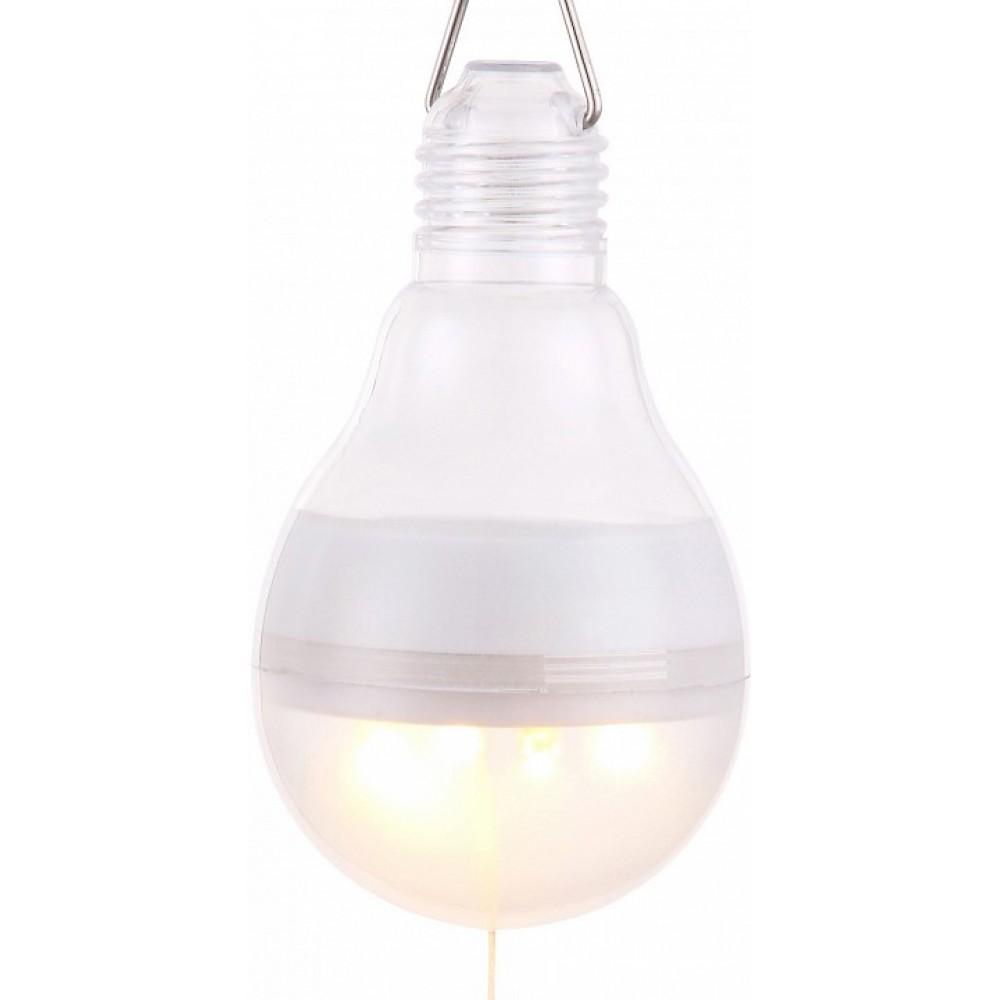 Подвесной светильник Globo Solar 33976-30
