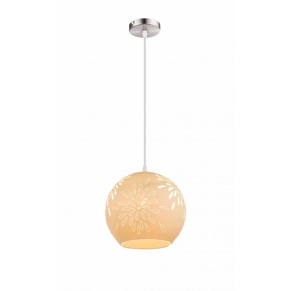 Подвесной светильник Globo Subara 22803H