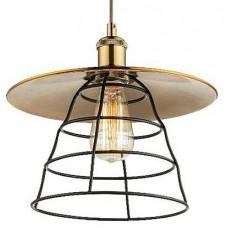 Подвесной светильник Globo Viejo 15086H