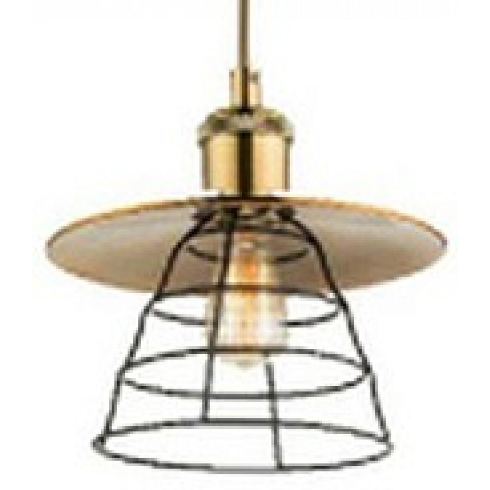 Подвесной светильник Globo Viejo 15086H1