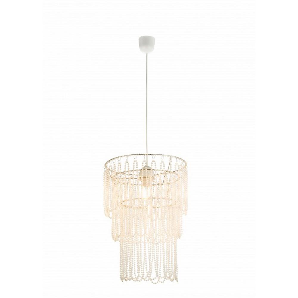 Подвесной светильник Globo Voon 16017