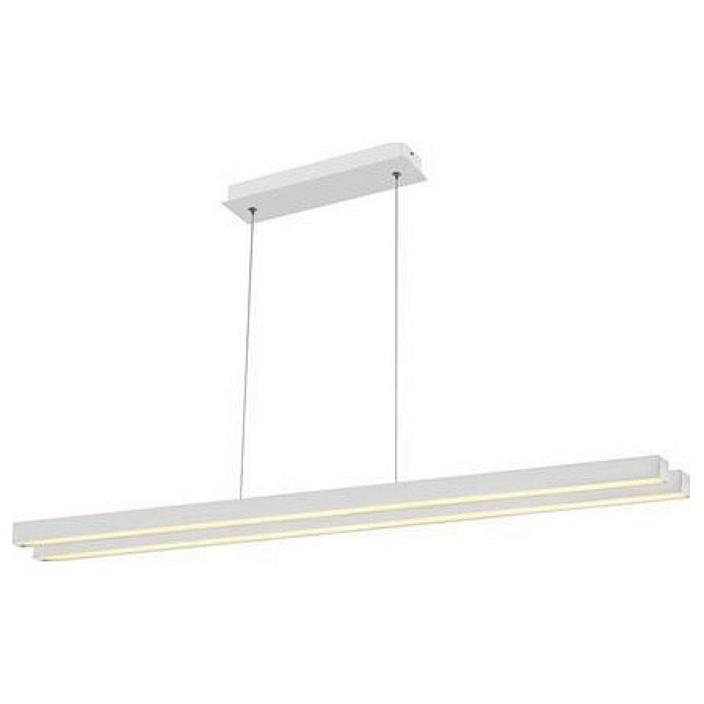 Подвесной светильник Horoz Electric Deluxe HRZ00002271