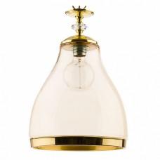 Подвесной светильник Jupiter Isla 1570 IS 1 B/M
