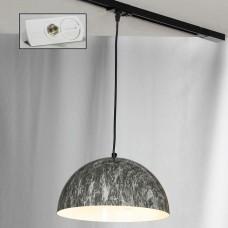 Подвесной светильник LGO Caldwell LSP-0178-TAW