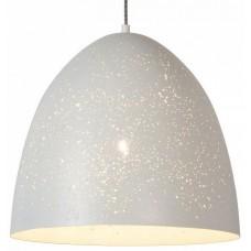 Подвесной светильник Lucide Eternal 03414/40/31