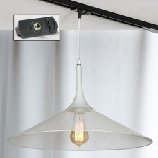 Подвесной светильник Lussole Cheektowaga LSP-9812-TAB