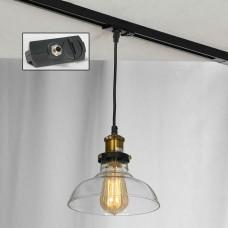 Подвесной светильник Lussole Glen Cove LSP-9606-TAB