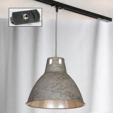 Подвесной светильник Lussole Huntsville LSP-9503-TAB