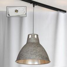 Подвесной светильник Lussole Huntsville LSP-9503-TAW