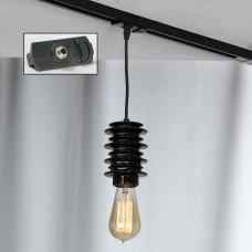 Подвесной светильник Lussole Kingston LSP-9920-TAB