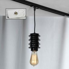 Подвесной светильник Lussole Kingston LSP-9920-TAW