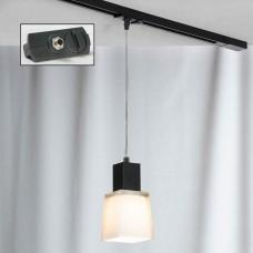 Подвесной светильник Lussole Lente LSC-2506-01-TAB