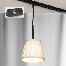 Подвесной светильник Lussole Milazzo LSL-2916-01-TAB