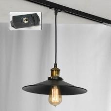 Подвесной светильник Lussole New York LSP-9601-TAB