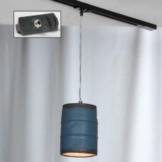 Подвесной светильник Lussole Northport LSP-9525-TAB