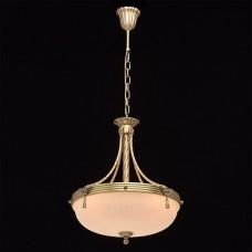 Подвесной светильник MW-Light Афродита 1 317010504