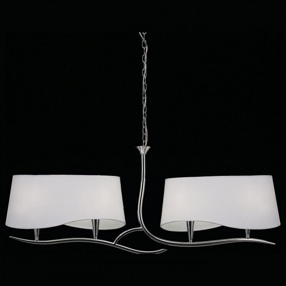 Подвесной светильник Mantra Ninette 1901