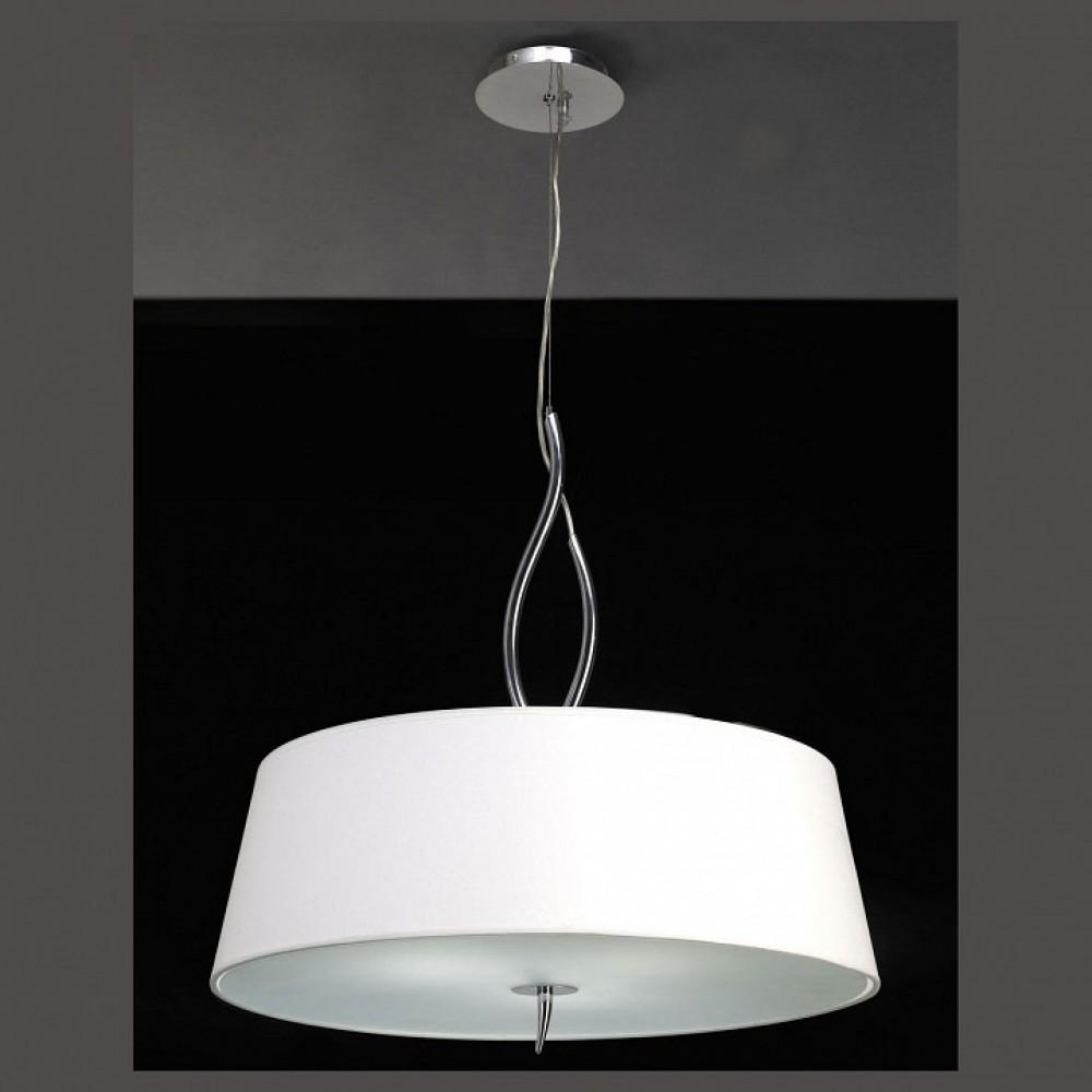 Подвесной светильник Mantra Ninette 1902