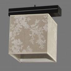 Подвесной светильник Namat Aris 1255/8