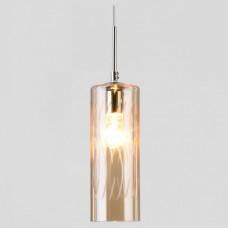 Подвесной светильник Оптима Pablo 50149/1 хром