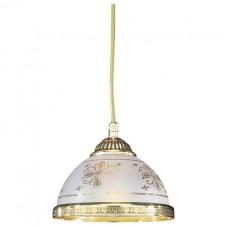 Подвесной светильник Reccagni Angelo 6102 L 6102/16