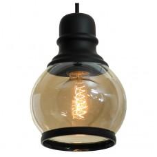 Подвесной светильник ST-Luce Lanterna SLD975.413.01