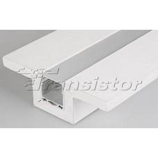 Профиль Arlight ARL-LINE-35-2000 022264