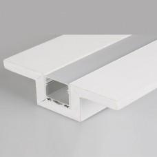 Профиль Arlight ARL-LINE-50-2000 022935