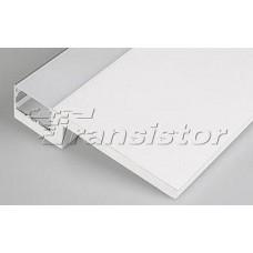Профиль Arlight ARL-LINE-EDGE-50-2000 022265