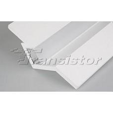 Профиль Arlight ARL-SLOT45-50-2000 022268