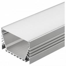 Профиль Arlight KLUS-POWER-W70-2000 ANOD KLUS-POWER-W70-2000 ANOD