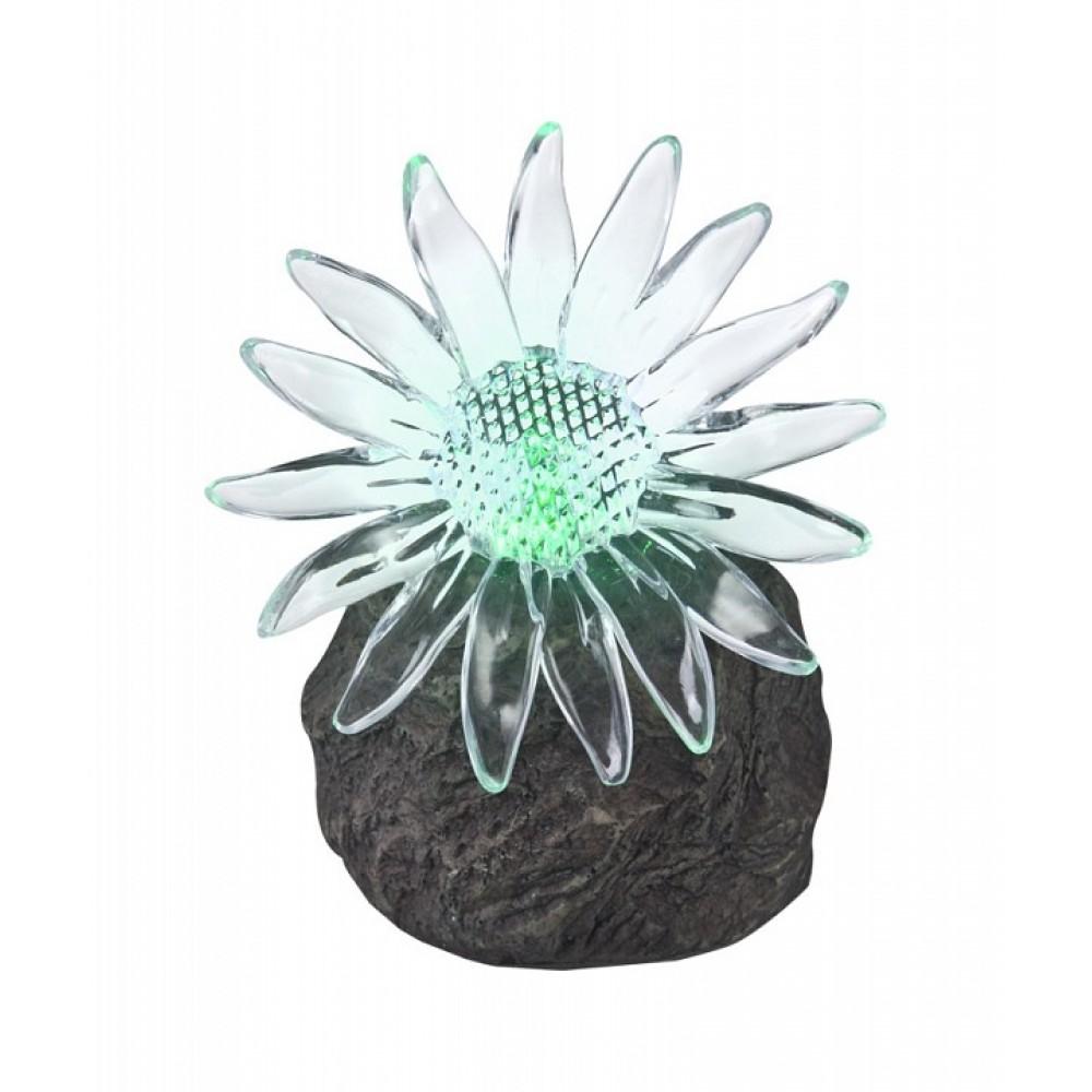 Садовая фигура Globo Solar D 33912