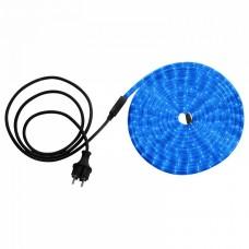 Шнур световой Globo Light Tube 38963