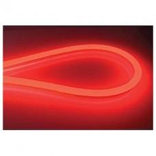 Шнур световой Horoz Electric Neoled HRZ00002462