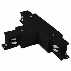 Соединитель T-образный для треков Elektrostandard TRC-1 a039550