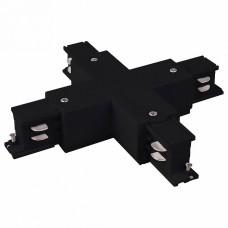 Соединитель X-образный для треков Elektrostandard TRC-1 a039509