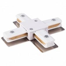 Соединитель X-образный для треков Elektrostandard TRF-1 a039585