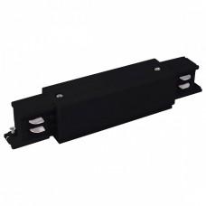 Соединитель линейный для треков Elektrostandard TRC-1 a039507