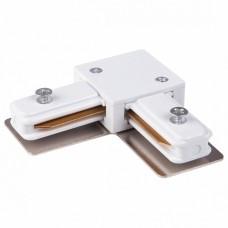 Соединитель угловой L-образный для треков Elektrostandard TRF-1 a039596