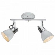 Спот Arte Lamp 1677 A1677PL-2WH