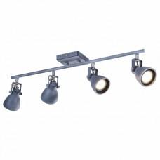 Спот Arte Lamp 9189 A9189PL-4GY