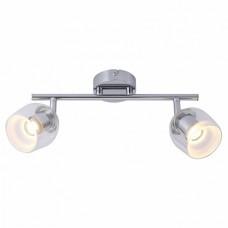 Спот Arte Lamp Echeggio A1558AP-2CC