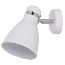 Спот Arte Lamp Mercoled A5049AP-1WH