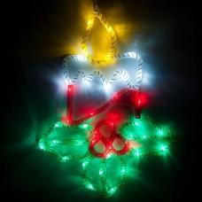 Свеча светодиодная Feron LT054 26914
