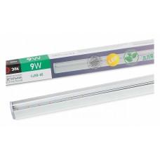Светильник для растений Эра Фито LLED-05-T5-FITO-9W-W