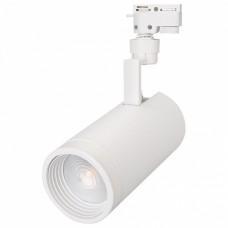 Светильник на штанге Arlight Lgd-Zeus LGD-ZEUS-2TR-R100-30W White6000 (WH, 20-60 deg)
