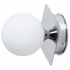 Светильник на штанге Arte Lamp Aqua-Bolla A5663AP-1CC
