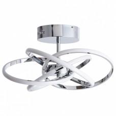 Светильник на штанге Arte Lamp Orbit A9052PL-4CC