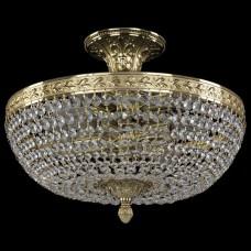 Светильник на штанге Bohemia Ivele Crystal 1905 19051/35IV G